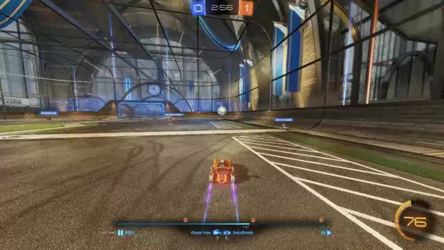 Watch what is dat 3man GIF by @jwhiff on Gfycat. Discover more RocketLeague GIFs on Gfycat