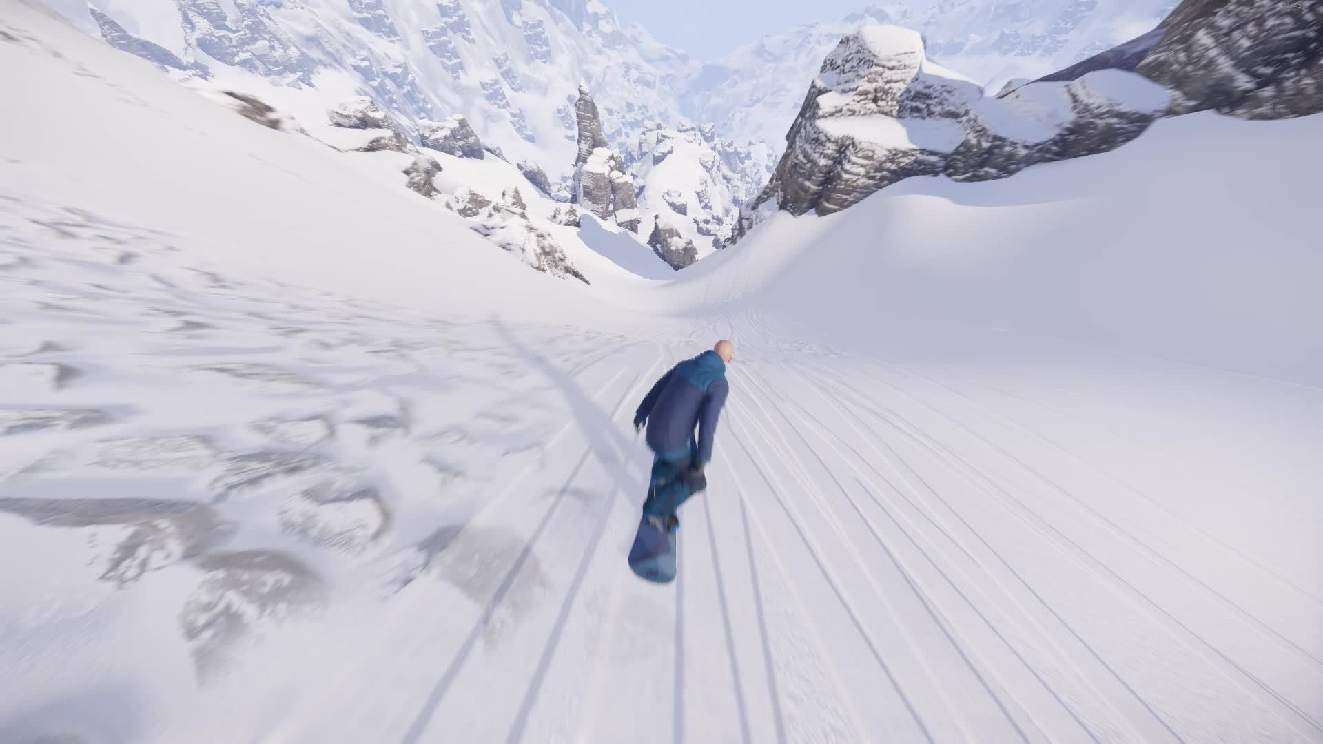 snowthegame, bug gapper GIFs