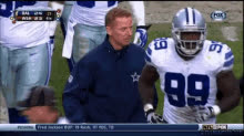 Cowboys Haters GIFs
