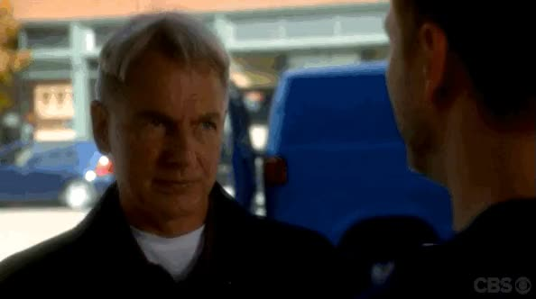 Watch and share NCIS Special Agent Leroy Jethro Gibbs - NCIS GIFs on Gfycat