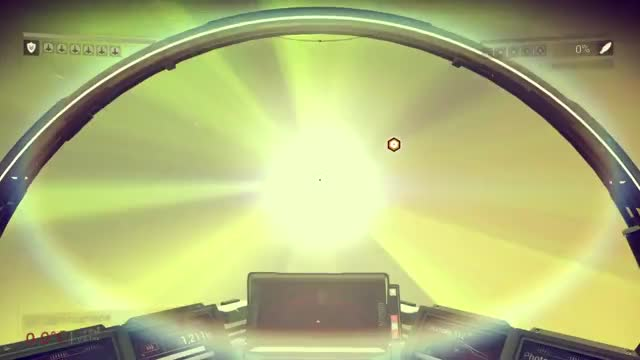 Watch and share No Man's Sky GIFs and Warp GIFs on Gfycat