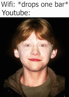 Watch and share Rupert Grint GIFs and Celebs GIFs by blitzwolfz on Gfycat