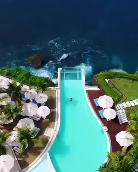 Watch and share Bali , Indonesia GIFs by longshanks on Gfycat
