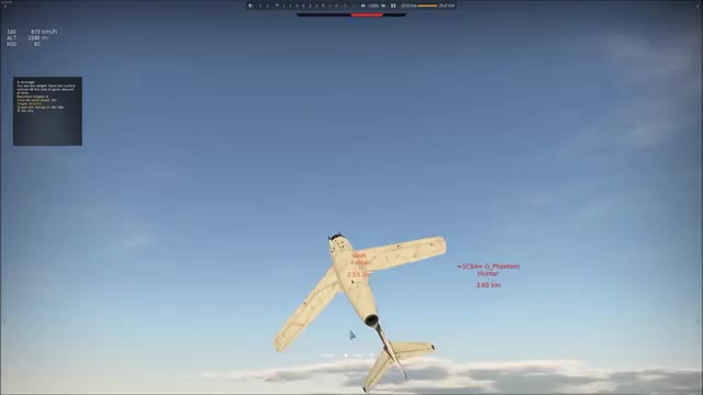 Watch Did.. Did I just... GIF on Gfycat. Discover more War Thunder, warthunder GIFs on Gfycat