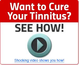 Watch Cure Tinnitus GIF on Gfycat. Discover more related GIFs on Gfycat