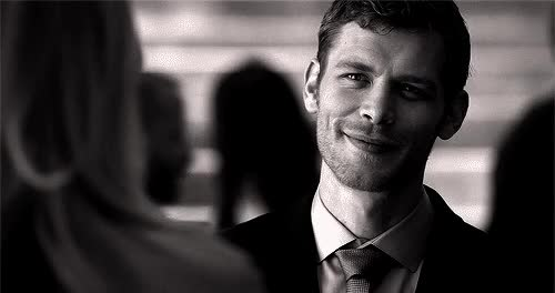 Watch joseph morgan GIF on Gfycat. Discover more joseph morgan GIFs on Gfycat