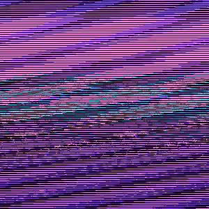 Watch and share Seizure Warning GIFs and Eye Strain GIFs on Gfycat