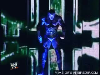 Watch triple h whw GIF on Gfycat. Discover more related GIFs on Gfycat