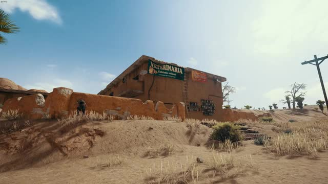Watch 몇점? GIF by @jwh031025 on Gfycat. Discover more battlegrounds GIFs on Gfycat