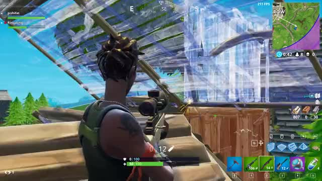Watch and share Fortnitebr GIFs by ringating on Gfycat