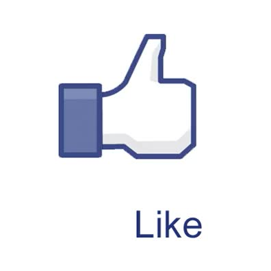 Watch and share Thumbnail 397x GIFs on Gfycat