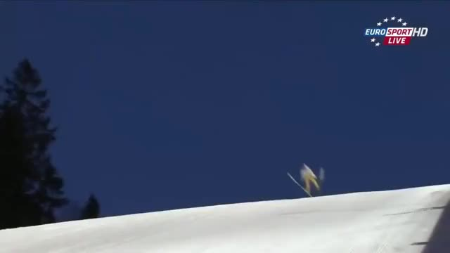 Watch and share Ski GIFs by drjsfro on Gfycat