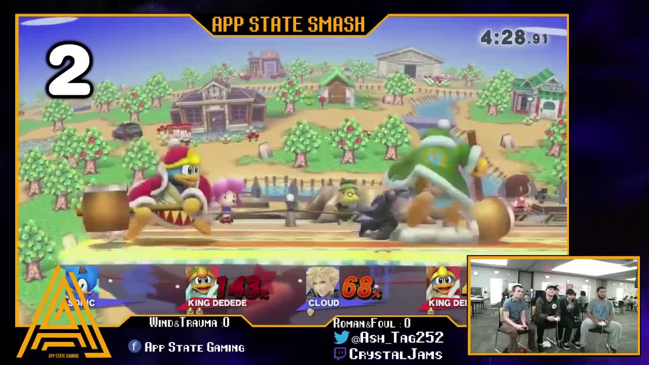 Super Smash Bros For Wii U Mod Gifs Search Search Share On Homdor