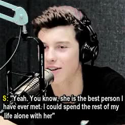 Watch and share Magcon Imagines GIFs and Shawn Mendes Au GIFs on Gfycat