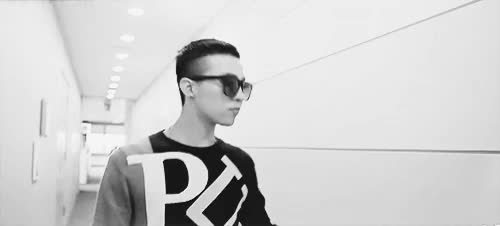 Watch my gif G Dragon gdragon jiyong Kwon Jiyong GIF on Gfycat. Discover more related GIFs on Gfycat