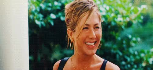 Watch and share Jennifer Aniston GIFs and Just Go With It GIFs on Gfycat