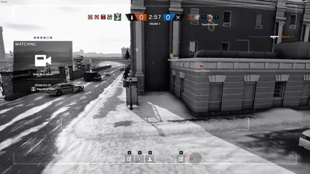 Watch Alright then.... GIF by ragod__ on Gfycat. Discover more R6 Siege GIFs on Gfycat