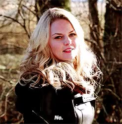 Watch and share Once Upon A Time GIFs and August Booth GIFs on Gfycat