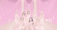 Watch and share Lion Heart Mv Gifs GIFs and Girls Generation GIFs on Gfycat