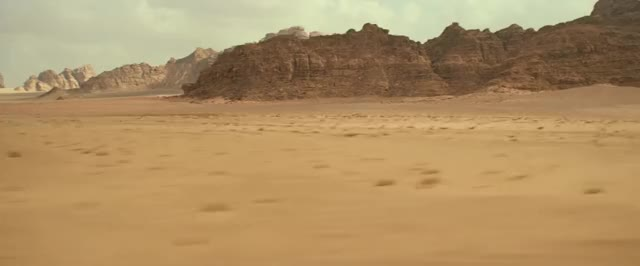 Watch Kylo Ren approaching GIF by Illeva (@illeva) on Gfycat. Discover more Lucasfilm, Star Wars, Star Wars: Episode IX, kylo ren, rise of skywalker GIFs on Gfycat