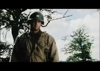 Watch lool GIF on Gfycat. Discover more saving private ryan GIFs on Gfycat