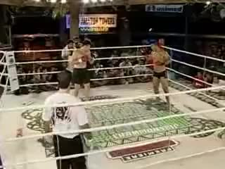 Watch and share Muay Thai GIFs and Low Kick GIFs on Gfycat