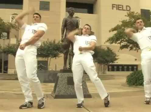 Watch Faggie GIF on Gfycat. Discover more aggie, tamu, yell GIFs on Gfycat