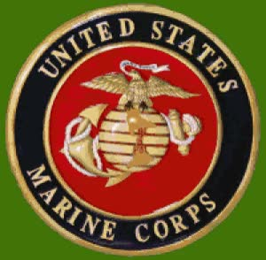 Watch and share Marines GIFs on Gfycat