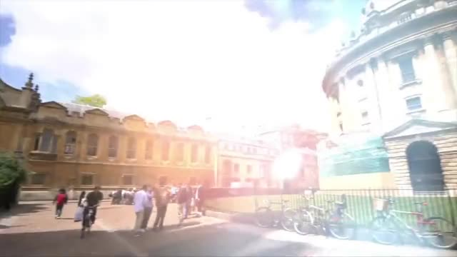 Watch and share Kings Oxford GIFs on Gfycat