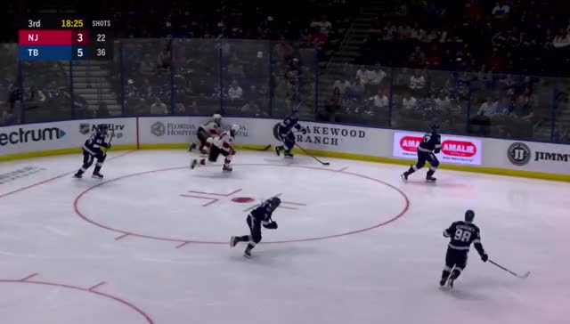 Watch and share Hockey GIFs by valkz0r on Gfycat