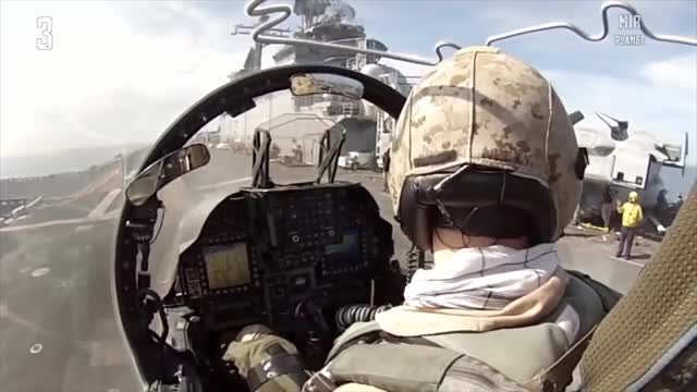 Watch and share Aircraft Carrier Takeoffs GIF GIFs by AUSCOMBAT on Gfycat