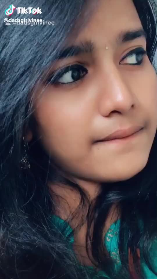SpidermanFarFromHome, foryou, trending, wayochallenge, 😊 #SpidermanFarFromHome #trending #wayochallenge #100k #foryou #lovefans #attitude #cute #blush GIFs