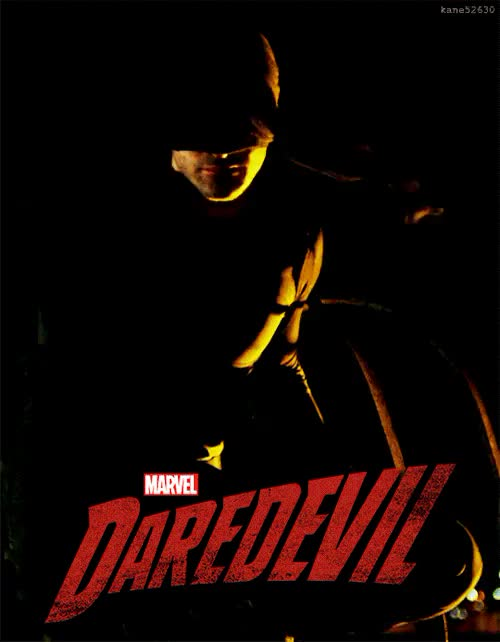 Watch and share Daredevil GIFs on Gfycat