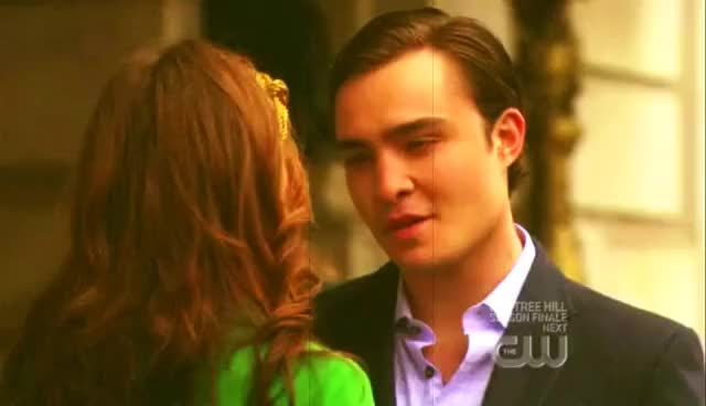 Watch Blair GIF on Gfycat. Discover more gossip girl GIFs on Gfycat
