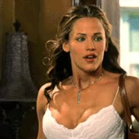 Watch and share Jennifer Garner GIFs and Celebrities GIFs on Gfycat