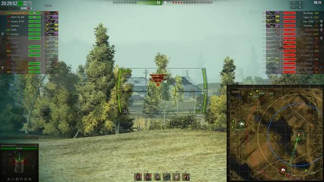 "Watch ""Fuck arty."" -Stalin (reddit) GIF on Gfycat. Discover more WorldofTanks, world of tanks GIFs on Gfycat"
