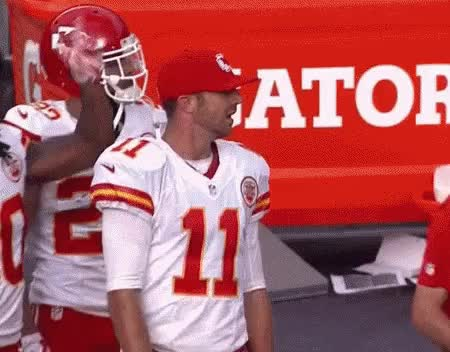 Watch and share Kansas City Chiefs GIFs on Gfycat