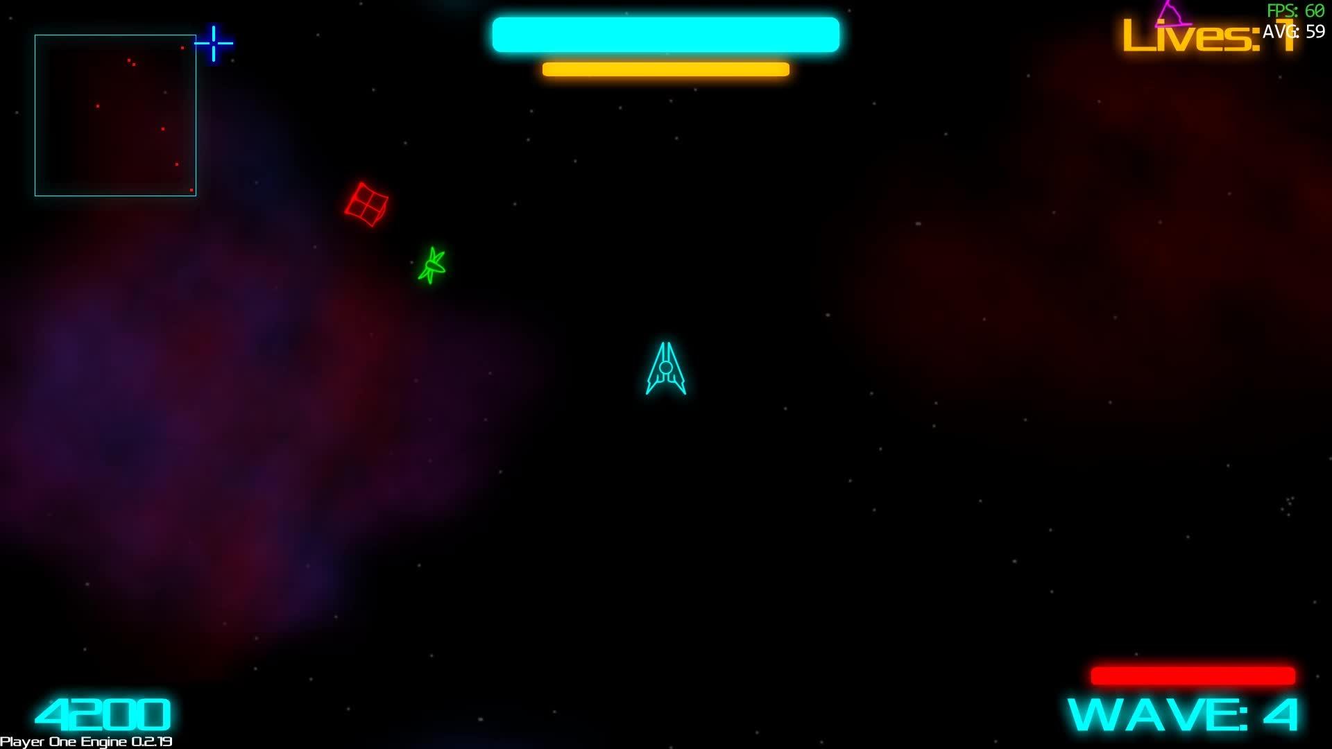 gamedev, shieldpop GIFs