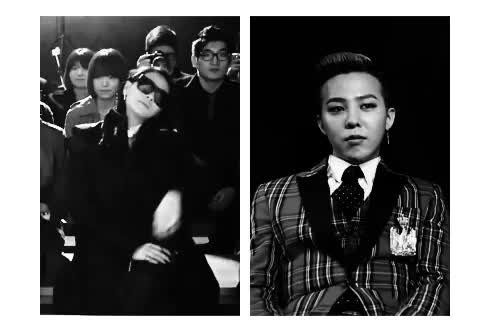 Watch and share What Is Thisssssss GIFs and Bigbang Edit GIFs on Gfycat