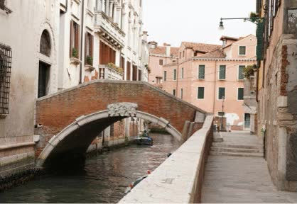 Watch and share Venice GIFs on Gfycat