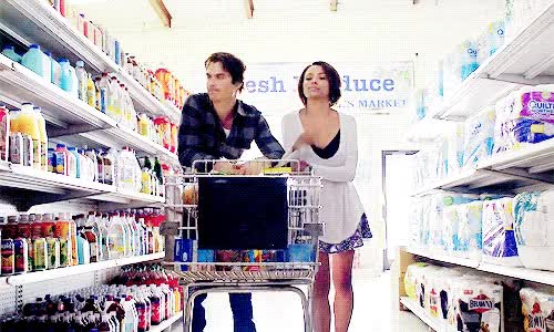 Watch and share Shopping GIFs and Grocery GIFs on Gfycat