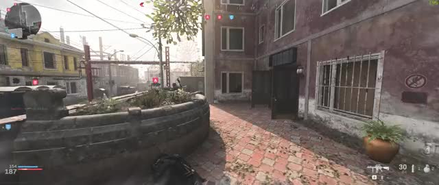 Watch and share Modern Warfare GIFs by Captain Frosty on Gfycat
