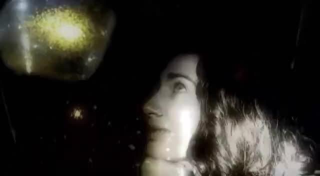 Watch Regina GIF on Gfycat. Discover more Regina GIFs on Gfycat