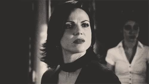 Watch lana parrilla GIF on Gfycat. Discover more lana parrilla GIFs on Gfycat