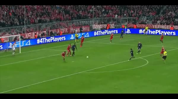 Watch and share Bayern GIFs on Gfycat