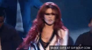 Watch Cheryl Cole Promise This GIF on Gfycat. Discover more related GIFs on Gfycat