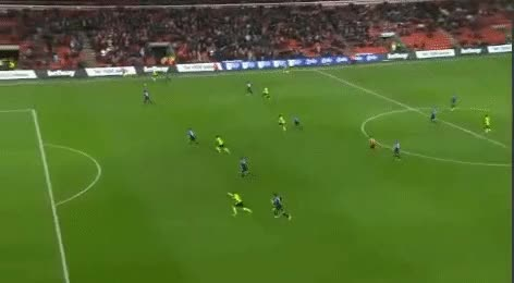 Watch and share Goal 3 GIFs on Gfycat