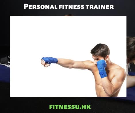 Watch and share Corporate Fitness GIFs by FitnessU on Gfycat