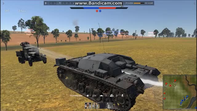 Watch Fuck off GIF on Gfycat. Discover more Warthunder, funny, war thundeer GIFs on Gfycat