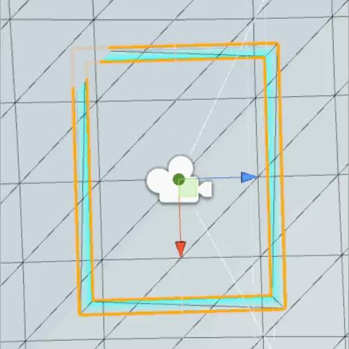 LOD GIF   Find, Make & Share Gfycat GIFs